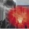 Porcupine Tree: le ultime novità