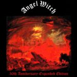 Angel Witch – Angel Witch 30th Anniversary Expanded Edition