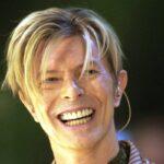 Il Lato Oscuro 12: David Bowie