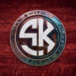 Smith-Kotzen – Smith-Kotzen
