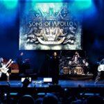 Sons of Apollo – M.M.X.X.