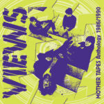 Views – Mother Tapes Anthology 1986/1990