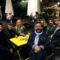 PAUL REDDICK  & THE GAMBLERS - ALIVE IN ITALIA