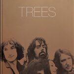 Trees – 50th Anniversary Edition