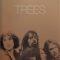Trees - 50th Anniversary Edition
