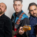 Gig O Watt – Rock 'N' Roll in the Country