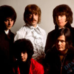 Il Lato Oscuro 13 – Deep Purple MK1