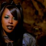 In ricordo di Aaliyah