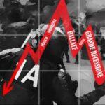 Marco Sonaglia – Ballate dalla grande recessione