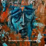In arrivo la tempesta blues di Cek Franceschetti