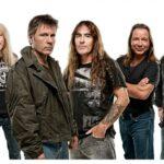 Il Lato Oscuro 17: Iron Maiden
