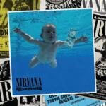 NIRVANA | NEVERMIND 30th Anniversary Edition