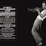 Jack Johnson e la saga elettrica di Miles Davis (1° parte)