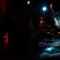Manu Delago: musica e attivismo ambientale
