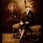 Carmine Ioanna – Ioanna Music Company