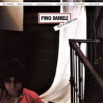 Pino Daniele – Bella 'Mbriana