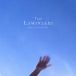"""The Lumineers: """"BRIGHTSIDE"""" è il titolo del nuovo singolo e del nuovo album"""