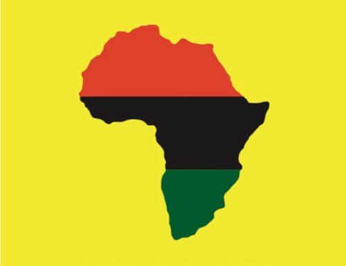 Roberto Zanetti Quartet – Mother Africa